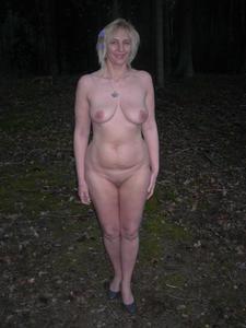 Mature-Magda-s7bdwjtxs2.jpg