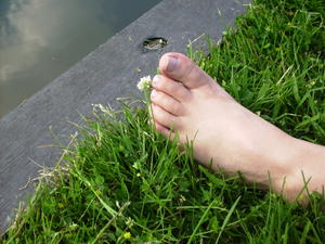 -My-girlfriends-feet%2C-HPIM6105-o7fae4i2qd.jpg